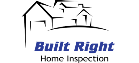 Built Right Home Inspections