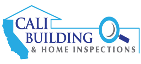 Cali Building & Home Inspections